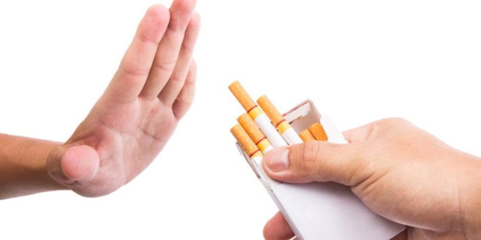 أخطار التدخين.. 25 ضررا يتعرض لها المُدخن