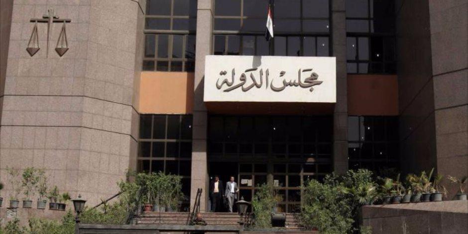 طالبة بجامعة الأزهر تعود للدراسة بعد اتهامها في أعمال شغب