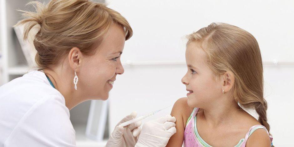 هل تعلم أن أسبرين الأطفال أهم حل لعلاج الجلطة الرئوية؟