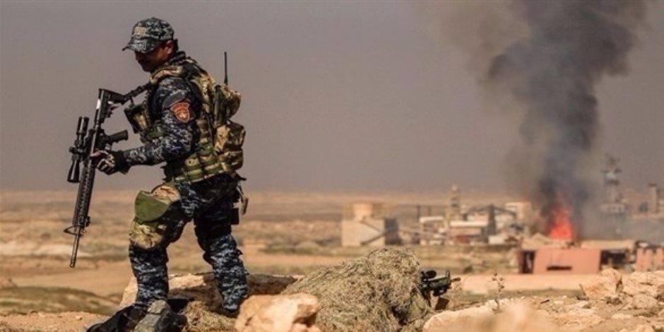 مقتل مسلحين من القاعدة باشتباكات مع الأهالى والجيش جنوبى ليبيا
