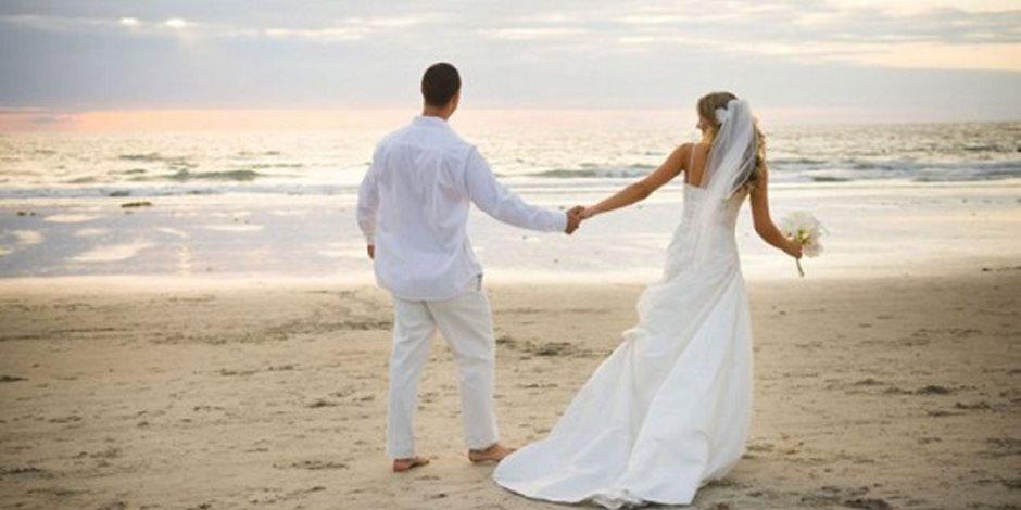خليك زوج و شريك حياة مفيش أحسن منه.. الشهامة والاحترام والصدق