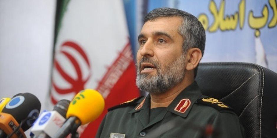 طهران: صفقة السلاح للسعودية لا تزعجنا.. ويجب أن تقلق إسرائيل!