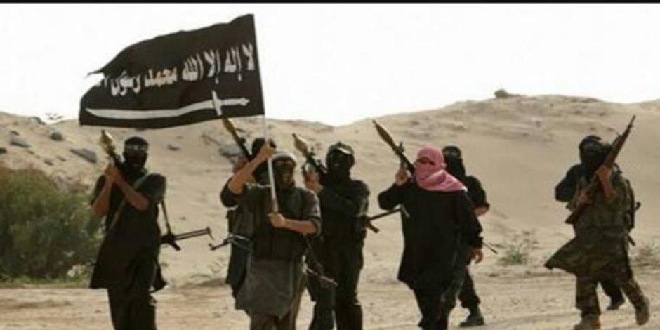 مالي في خطر.. لماذا تزايد نشاط الإرهابيين بباماكو؟