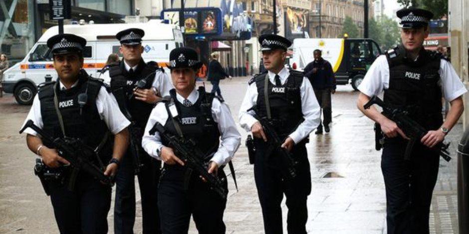 تظاهرات وعنف وأزمة غذاء.. تخوفات بريطانية حال توقيع «بريكست» دون اتفاق
