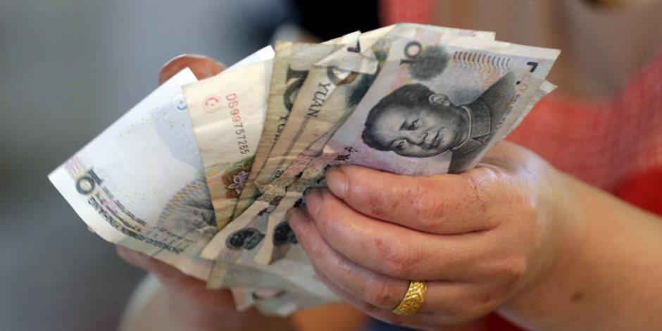 هل تستخدم الصين سلاح العملات في حربها التجارية مع أمريكا؟