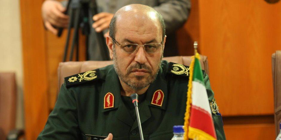تبادل رسائل نارية بين إيران وأمريكا.. لماذا فشلت دعوة ترامب للجلوس على طاولة المفاوضات؟