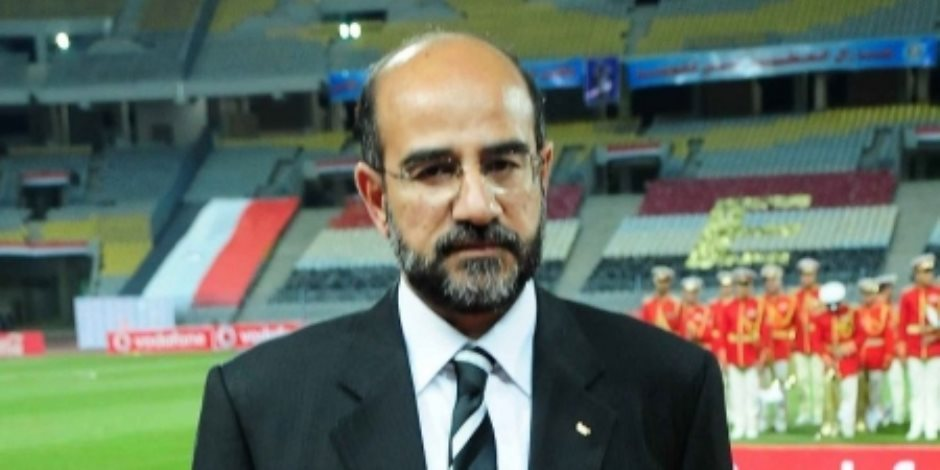 تعرف على موعد مباريات نصف نهائي كأس مصر
