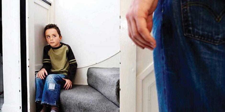 تجديد حبس مالك حضانة متهم بالاعتداء الجنسي على طفلين في أكتوبر