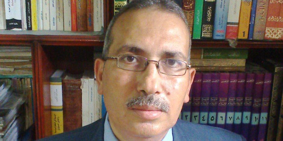 المؤشرات الإيجابية للاقتصاد المصري