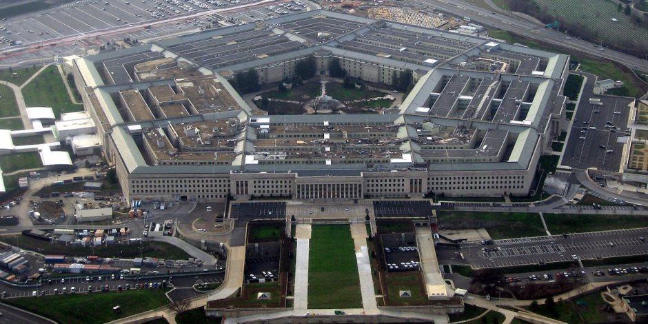 الجيش الأمريكي يصدر أمرا بوقف استخدام الطائرات الصينية الصنع