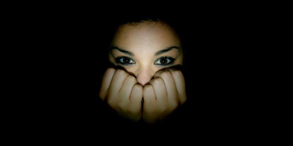 قصة منتصف الليل: المرأة التي هزمت إبليس