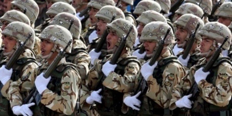 القبض على متورطين في هجوم الأحواز.. ماذا قال وزير وزير الاستخبارات الإيراني؟