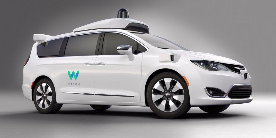 """السيارات ذاتية القيادة ستتخذ قريباً """"قرارات أخلاقية"""""""