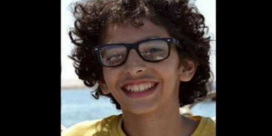 اليوم ... جنايات الجيزة تحكم على المتهمين بقتل الطفل يوسف