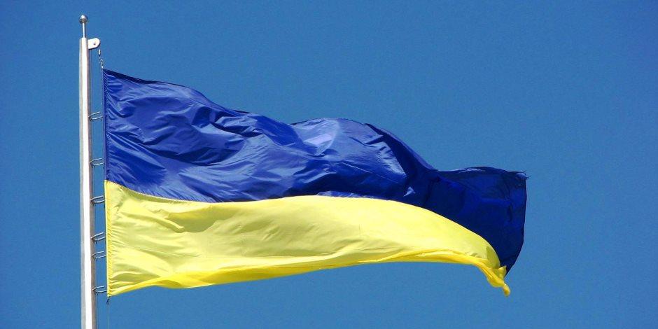هل يشعل مقتل مواطن روسي وتهديد مسؤول أوكراني الحرب بين موسكو وكييف؟