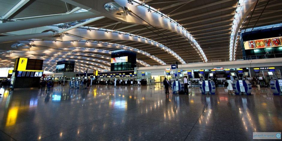 أسرع رحلة جوية من استراليا إلى بريطانيا بدون توقف تستغرق 17 ساعة