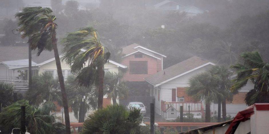 بعد إعصار فلوريدا.. تايوان تتأهب للإعصار تاليم