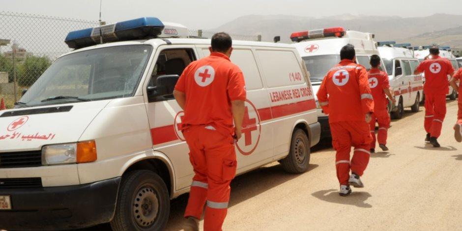 انتهاكات لا تنقطع.. الحوثيون يمنعون منظمات الإغاثة من دخول الحديدة