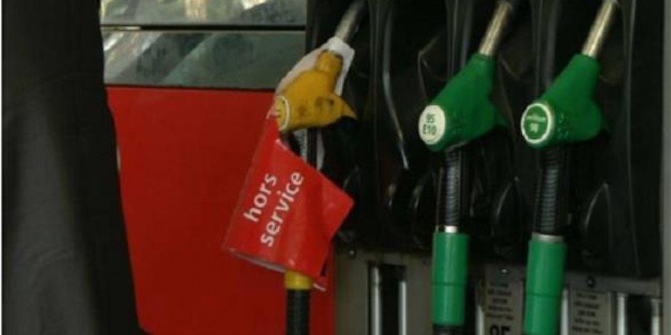 عن رفع أسعار الوقود.. رئيس لجنة الطاقة باتحاد الصناعات: «الحكومات السابقة كانت ترقع الموازنة»