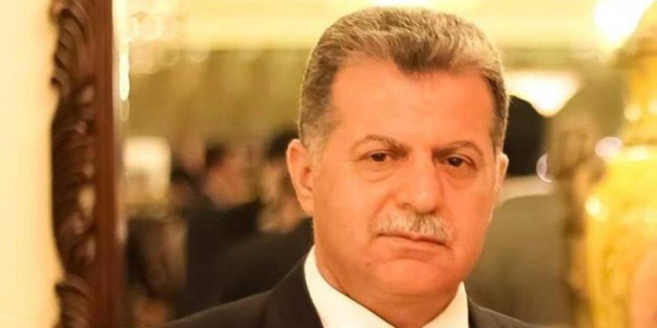 المصريين الأحرار : ننتظر  تقديم قانون التأمين الصحي الشامل إلى البرلمان لمناقشته