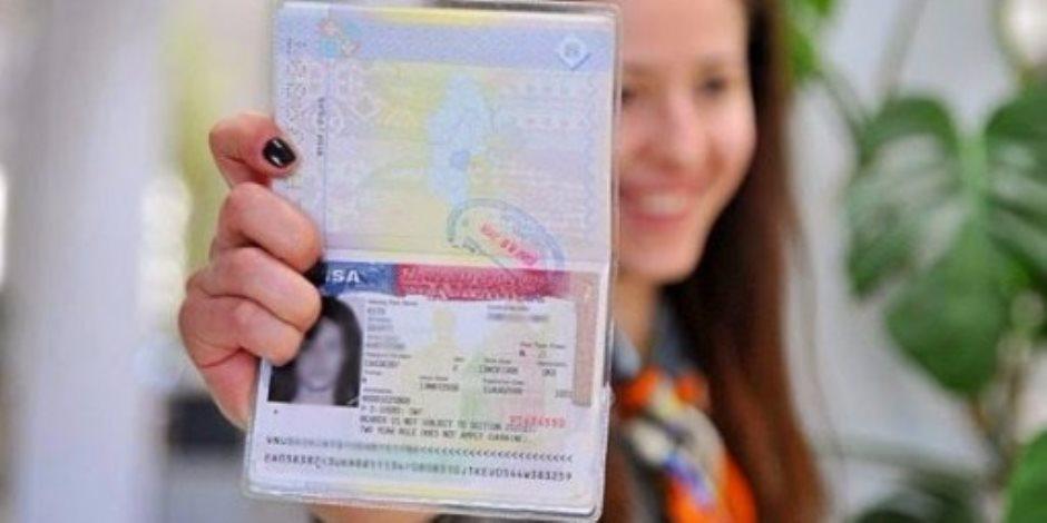 صعوبة الحصول على تأشيرة تفتح باب تهريب السوريين لمصر عن طريق الحدود السودانية