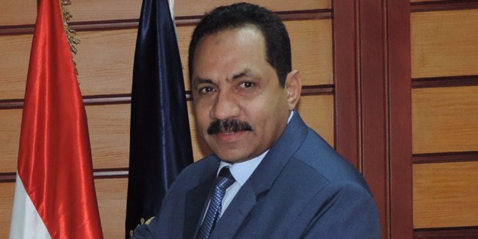 أمن الإسكندرية يضبط متهم انتحل اسم شقيقه للهروب من أحكام بالإعدام