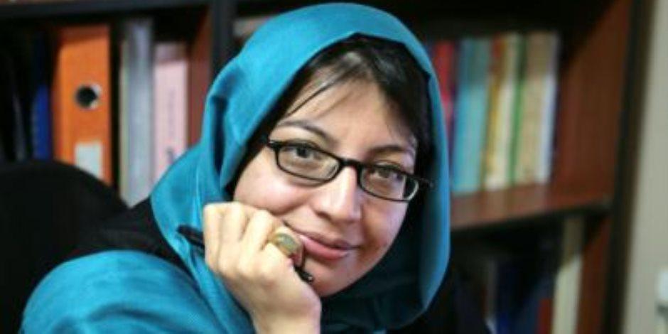 «جريمة في طهران».. الحرس الإيراني ينتهك حرمات القبور بالأحواز