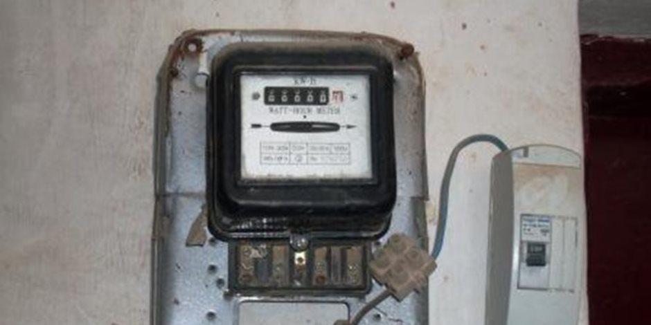مش بس التكييف.. تعرف على أجهزة تخدعك وتستهلك الكهرباء بالرغم من غلقها