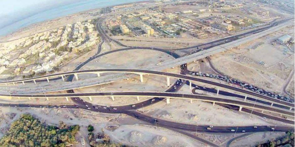 10 محاور جديدة لكسر عزلة غرب النيل.. كيف يمكن تنفيذ مشروعات ربط المدن والمحافظات؟
