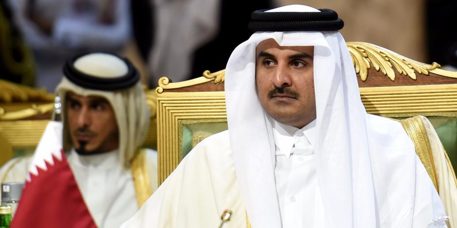 خيارات قطر وساعة الحقيقة.. هل تتحدى الدوحة عقاربها؟