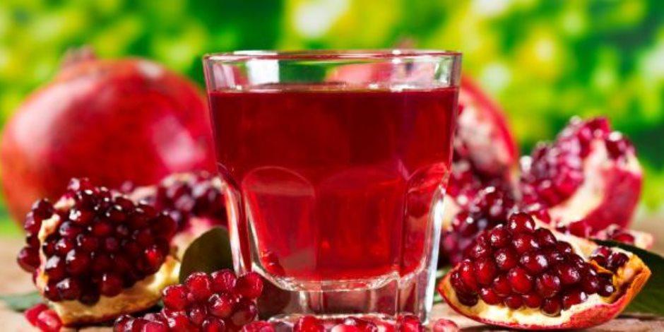 لعلاج التهابات المفاصل وتجنب الإصابة بأمراض القلب.. تناول هذه الفاكهة