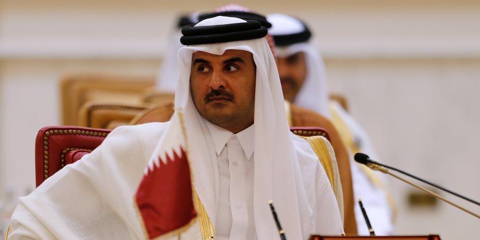 قطر تترنح... الدوحة تتودد في المحافل الدولية لمراجعة موقف الدول الأربع