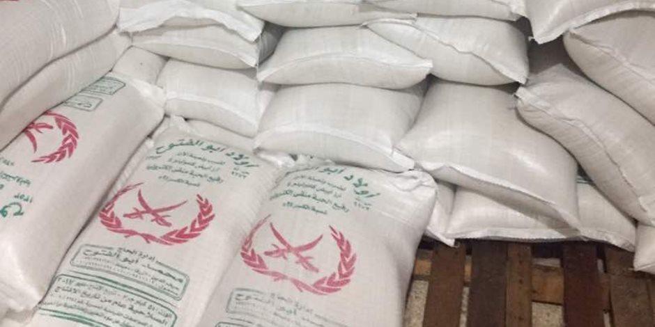 شعبة الأرز بالصناعات تنفي وجود لجنة للأرز تابعة لاتحاد الغرف التجارية