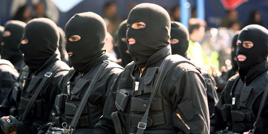 بعد اشتعال الثورة الإيرانية.. مصير قوات الحرس الثوري في الأراضي القطرية