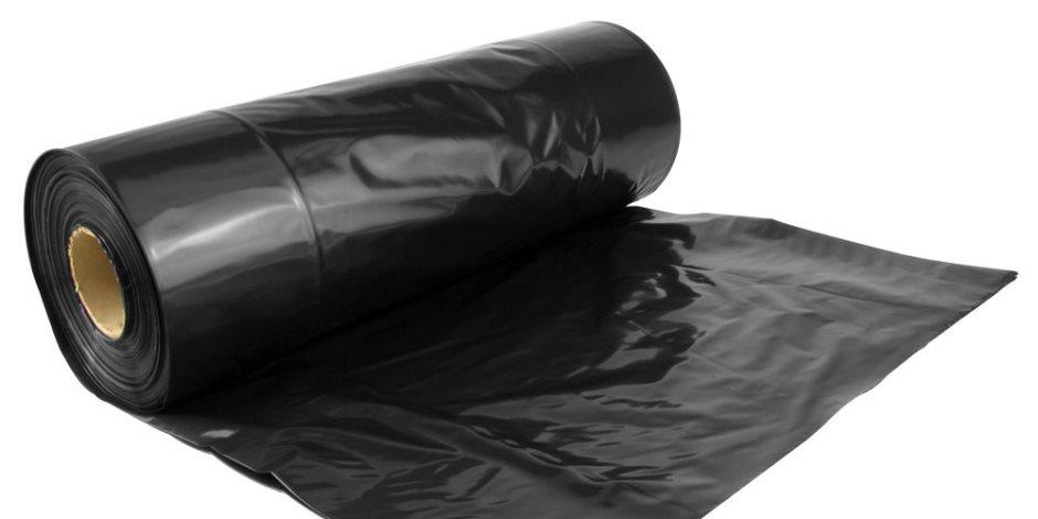 البيئة: تعديل السلوك المجتمعي نحو الحد من استهلاك الأكياس البلاستيك بديل آمن على صحة المواطنين