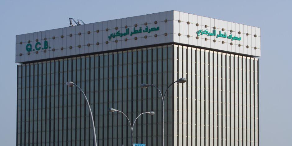 «أموال الإرهاب بتمد لبرة».. تعرف على أهم الاستثمارات القطرية حول العالم