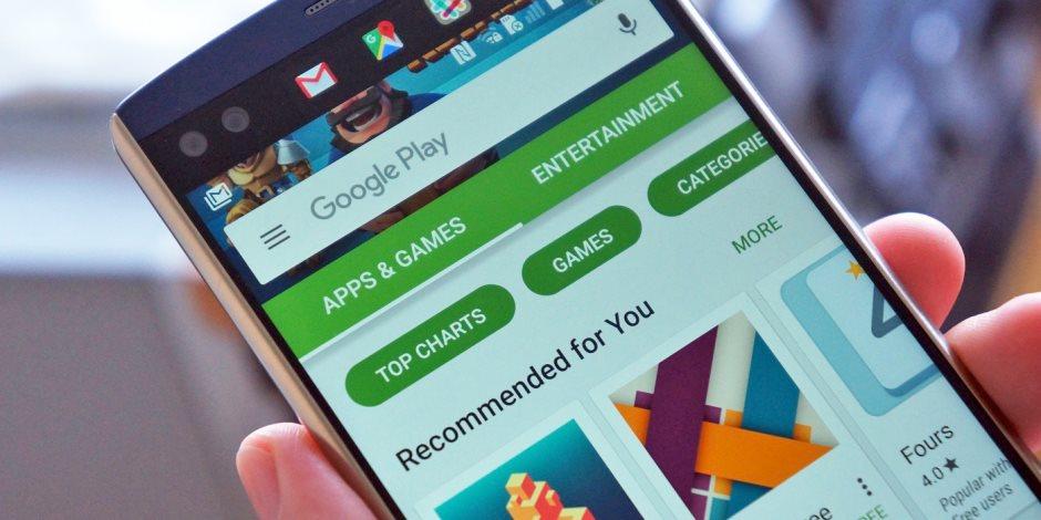 تعرفي على أهم 4 محركات البحث لطفلك على جوجل
