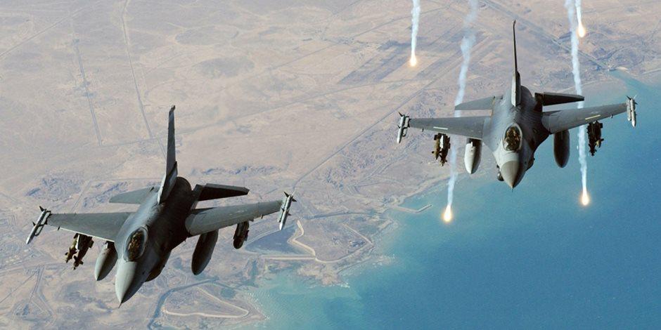 واشنطن ترد على تهديدات كوريا الشمالية بمناورات في غرب المحيط الهادي