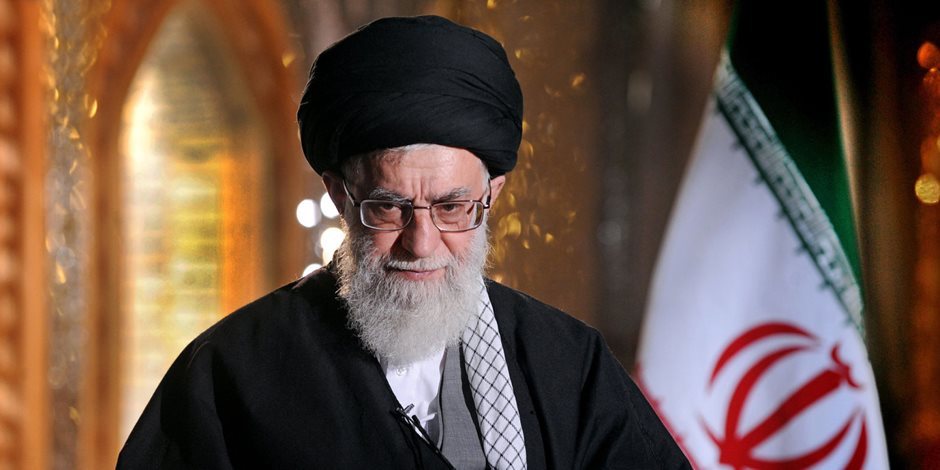 أزمات إيران تتفاقم: تهديدات أمريكية جديدة.. والبرلمان يبحث سحب الثقة من الحكومة