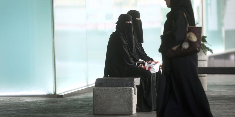 """المرأة السعودية من قيادة السيارة حتى """"مسؤولة سلامة"""" فى الدفاع المدنى.. المملكة تنتصر للسيدات"""