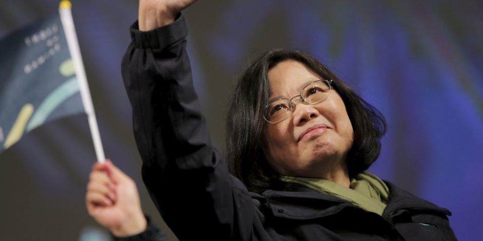 تايوان: بكين تستعرض قوتها مع بدء الصين تدريبات عسكرية