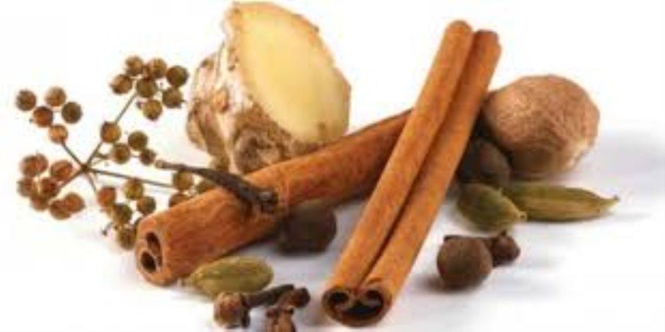 الفلفل الحار وزيت الزيتون.. طرق طبيعية لمنع حدوث جلطات الدم