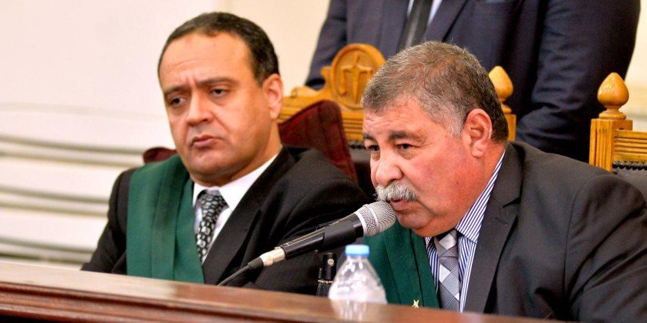 30 متهما أمام منصة القضاء.. 11 معلومة عن قضية الانتماء لتنظيم داعش الإرهابي