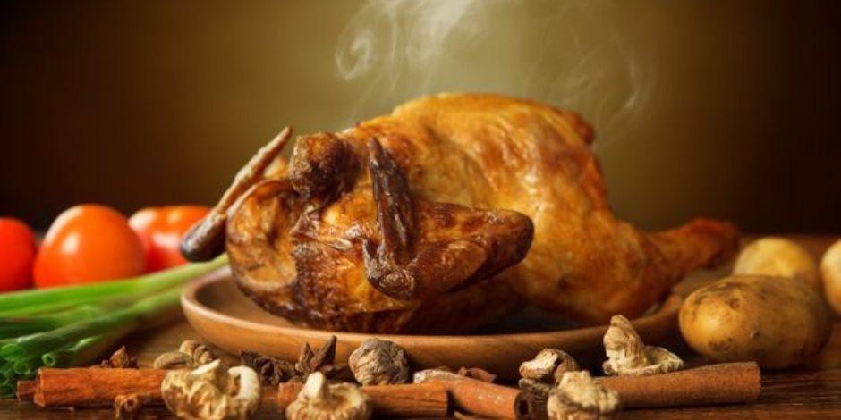 حيل بسيطة تساعدك على الاحتفاظ بالطعام ساخن حتى وقت الإفطار