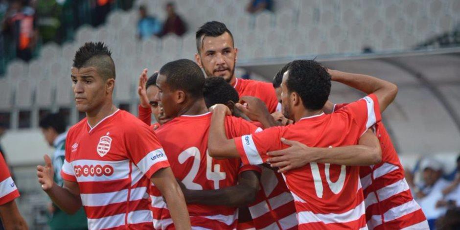 موعد مباراة الافريقى التونسي والفيصلي السعودى اليوم الخميس 17-5-2018 فى البطولة العربية