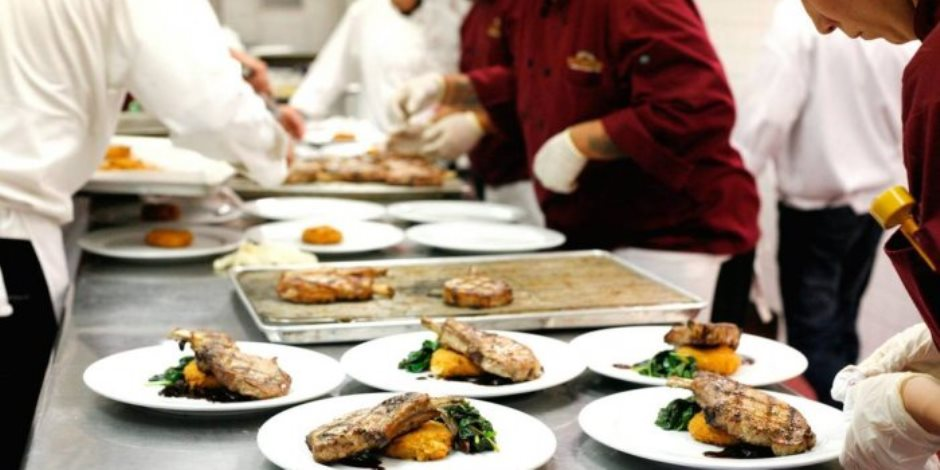 العالم يحيي غدا لأول مرة اليوم الدولي لفن الطهو المستدام