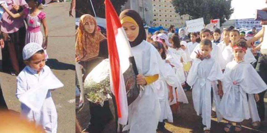 """الجماعة تأكل أصحابها.. قيادي إخواني يُحمل أنصارهم """"خلط الدين بالسياسية"""" أيام مرسي"""