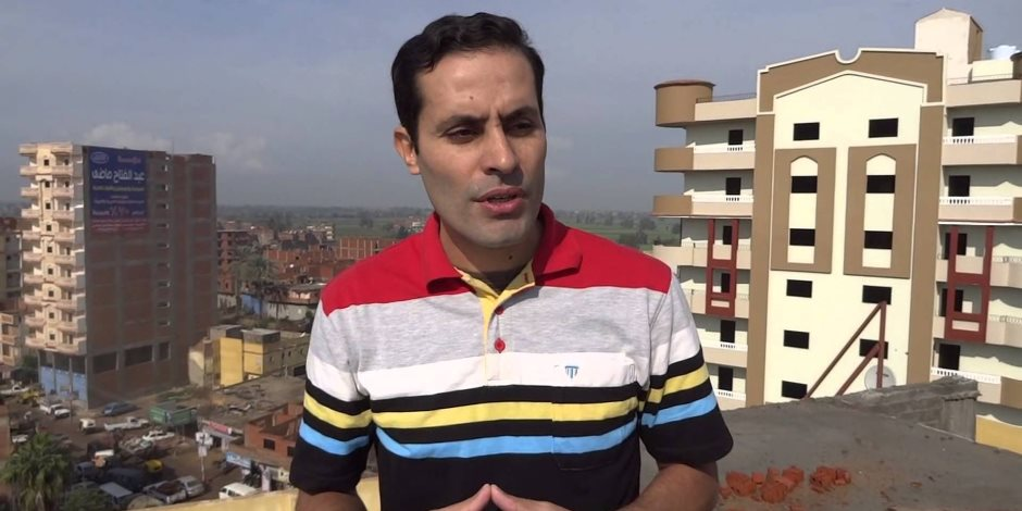 مفاجأة.. مدير مكتب النائب أحمد طنطاوي من ضمن المتورطين في مخطط إخواني لضرب الاقتصاد