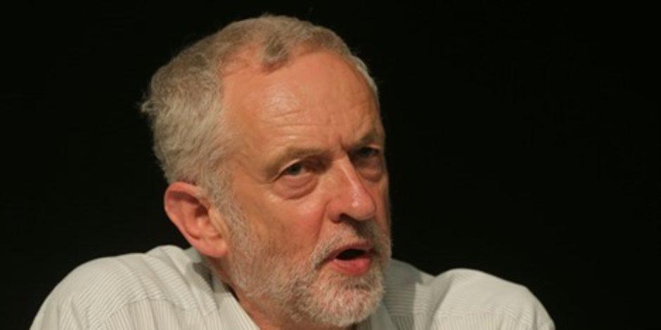 العمال البريطاني يغازل الوحدة الأوروبية.. ضغوط على تيريزا ماي للوصول لـ«بريكست جيد»