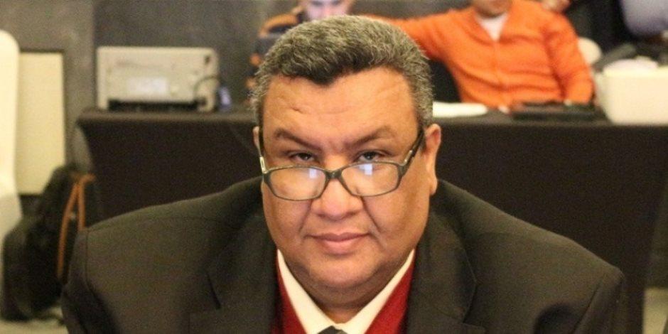 برلمانى لوزيرة التخطيط: الوزارة غير عادلة في توزيعها للاستثمارات الحكومية